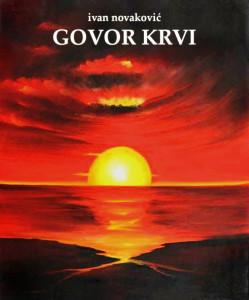govor-krvi-ivan-novakovic-stonerizer