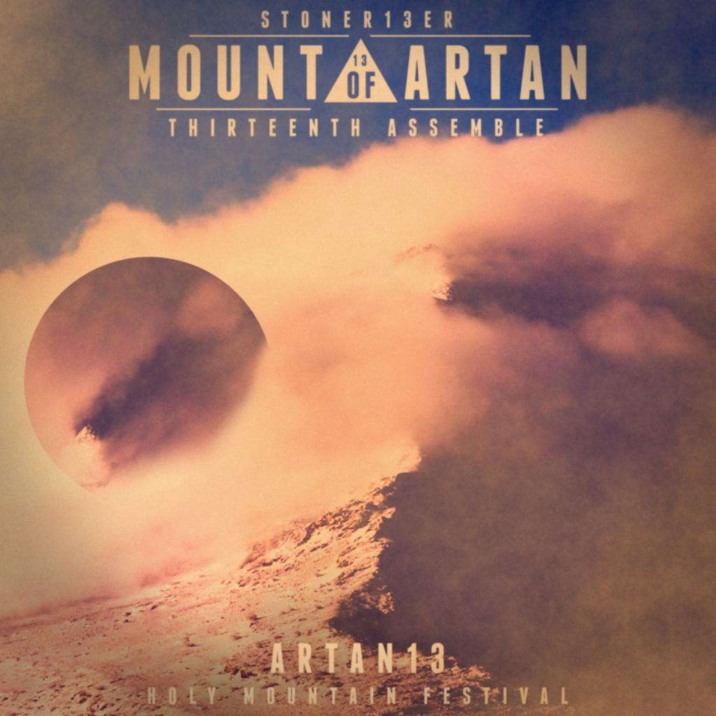 stonerizer 2015 compilation mount of artan